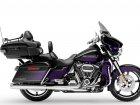 Harley-Davidson Harley Davidson CVO Limited
